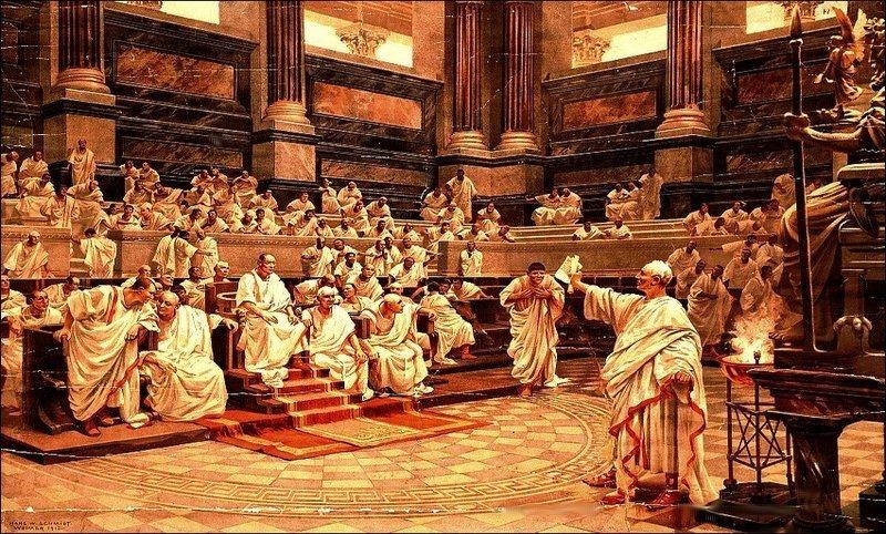 пенсия в Древнем Риме пенсионная реформа в древнем риме отвратительные мужики disgusting men