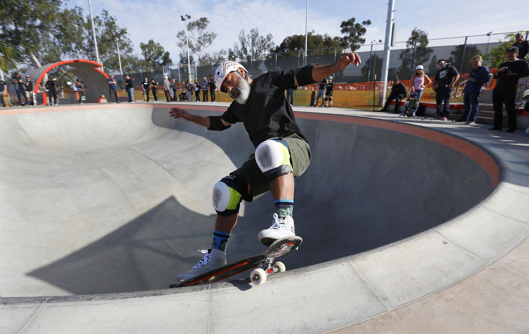 как стать скейтбордистом skateboard скейтборд отвратительные мужики disgusting men