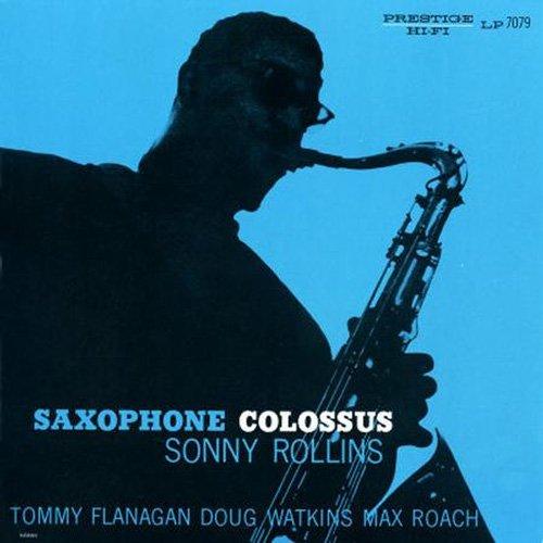 cool jazz кул-джаз отвратительные мужики disgusting men