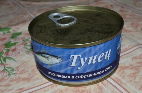 тунец консервы отвратительные мужики disgusting men