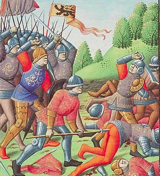 настольная игра про крестовые походы Deus lo Vult отвратительные мужики disgusting men