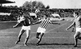 «Футбольная война» — как игра в мяч превратилась в войну на уничтожение