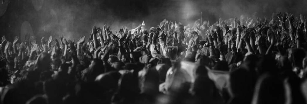 музыкальные фестивали 2018 музыка отвратительные мужики disgusting men