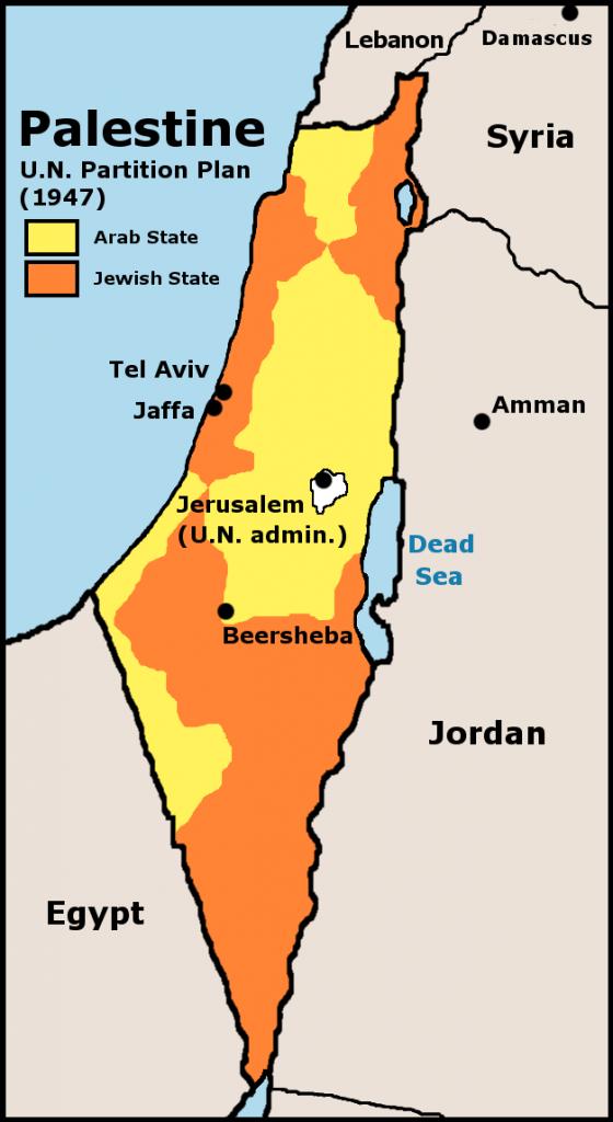 https://disgustingmen.com/wp-content/uploads/2018/07/arab-israeli-confclict-10-560x1024.png