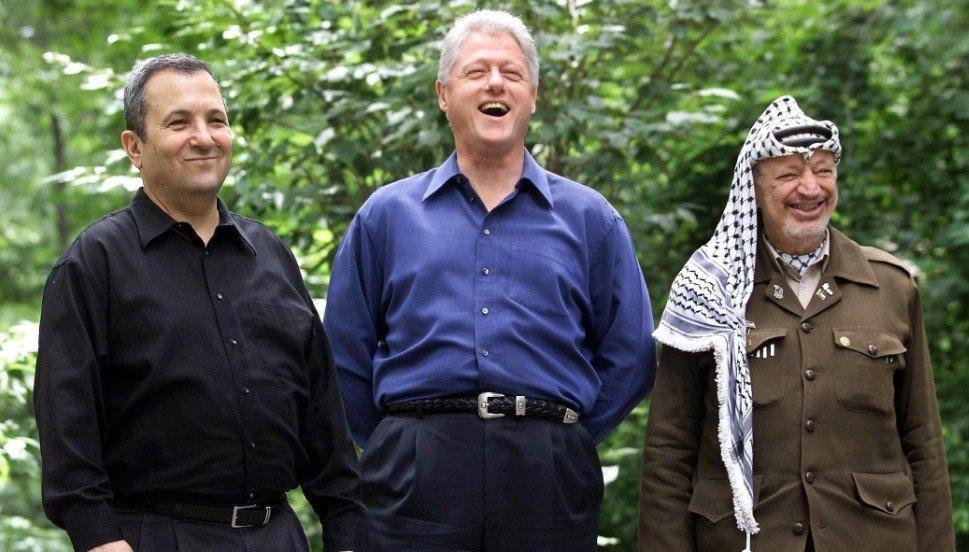 война израиля и палестины арабо-израильский конфликт израиль и палестина отвратительные мужики disgusting men