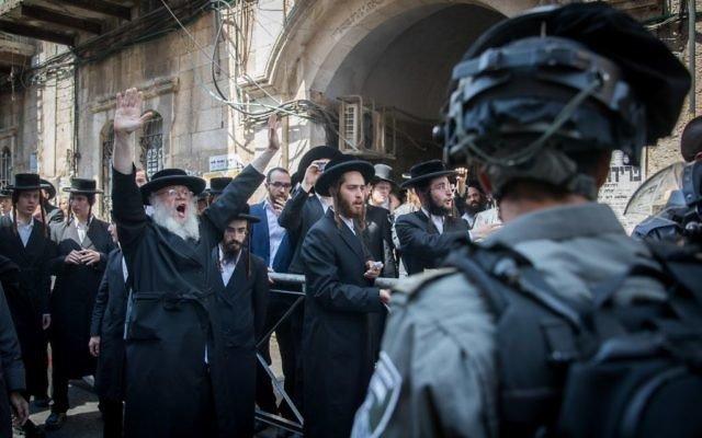 https://disgustingmen.com/wp-content/uploads/2018/07/arab-israeli-confclict-40.jpg