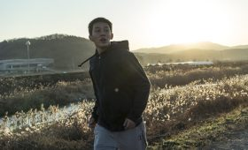 «Пылающий» Ли Чхан-дона. Огонь, иди со мной. Рецензия на один из лучших фильмов года