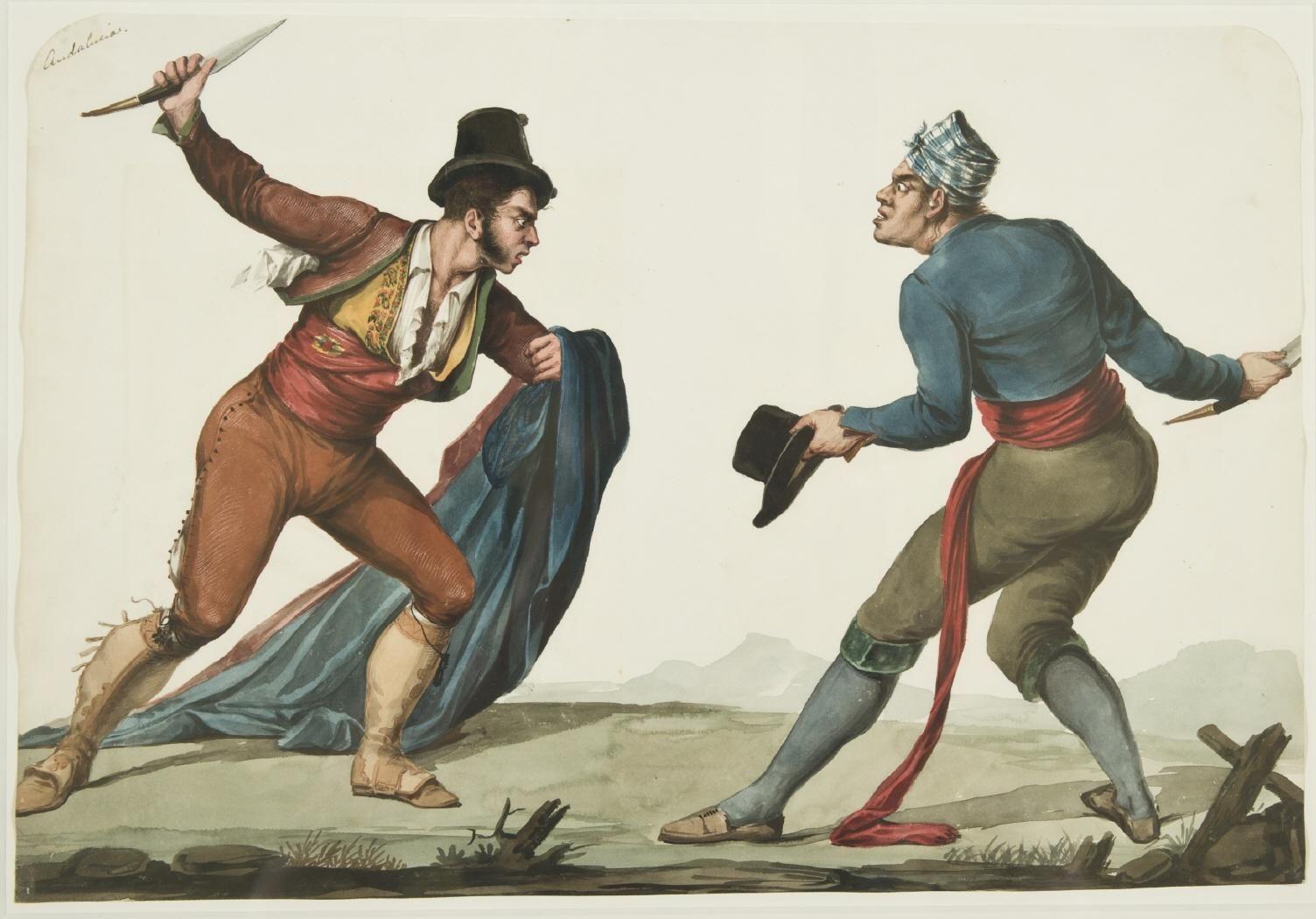 история ножевой бой спорт отвратительные мужики disgusting men