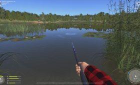 Рыбалка, Fallout и Лавкрафт. Стримы Disgusting Men на этой неделе