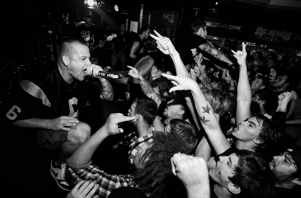 балканский панк хардкор музыка отвратительные мужики disgusting men