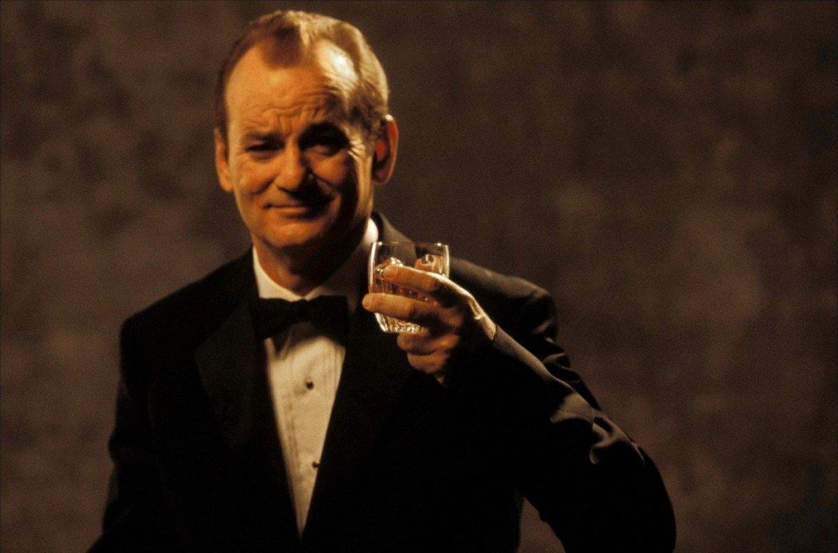 как правильно пить виски отвратительные мужики disgusting men