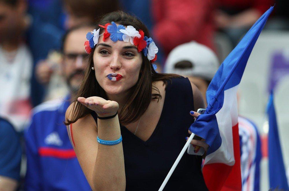 чемпионат мира по футболу 2018 россия отвратительные мужики disgusting men