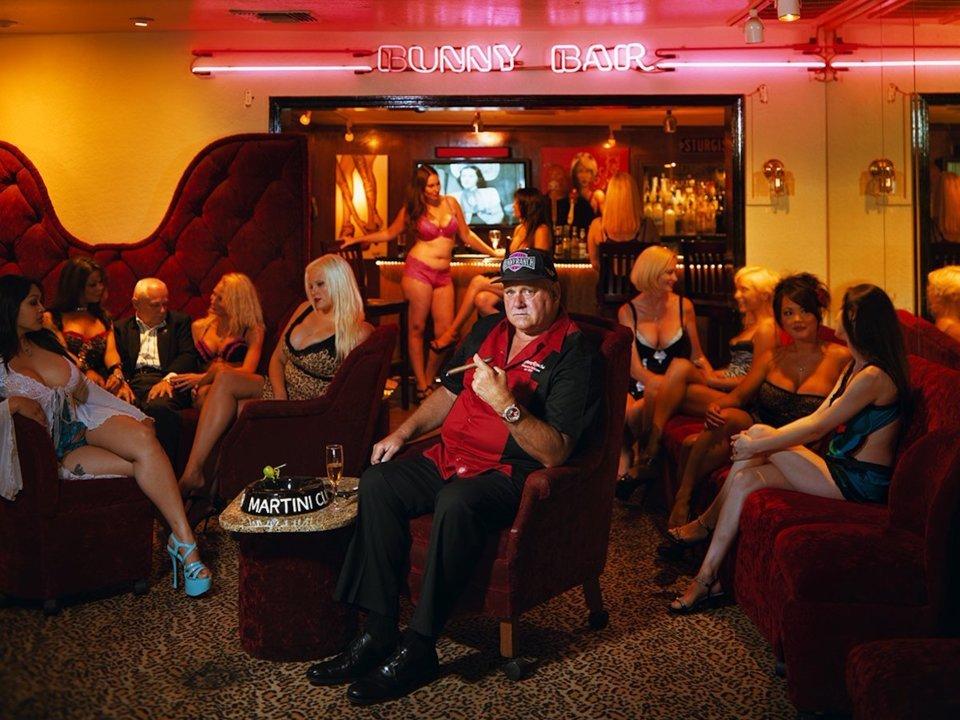 бордель фото проститутки бордели невады жизнь девушки отвратительные мужики disgusting men