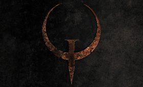 От первой 3D-игры в истории до иконы киберспорта. Большая ретроспектива Quake