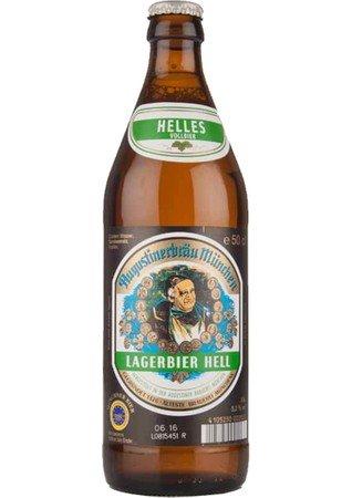 международный день пива лучшие обзоры пива случайные обзоры на пиво disgusting men