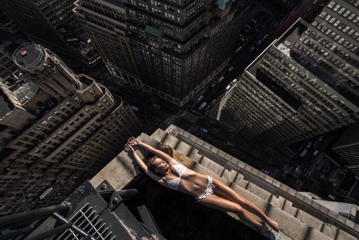 девушки небоскреб mar shirasuma фото отвратительные мужики disgusting men
