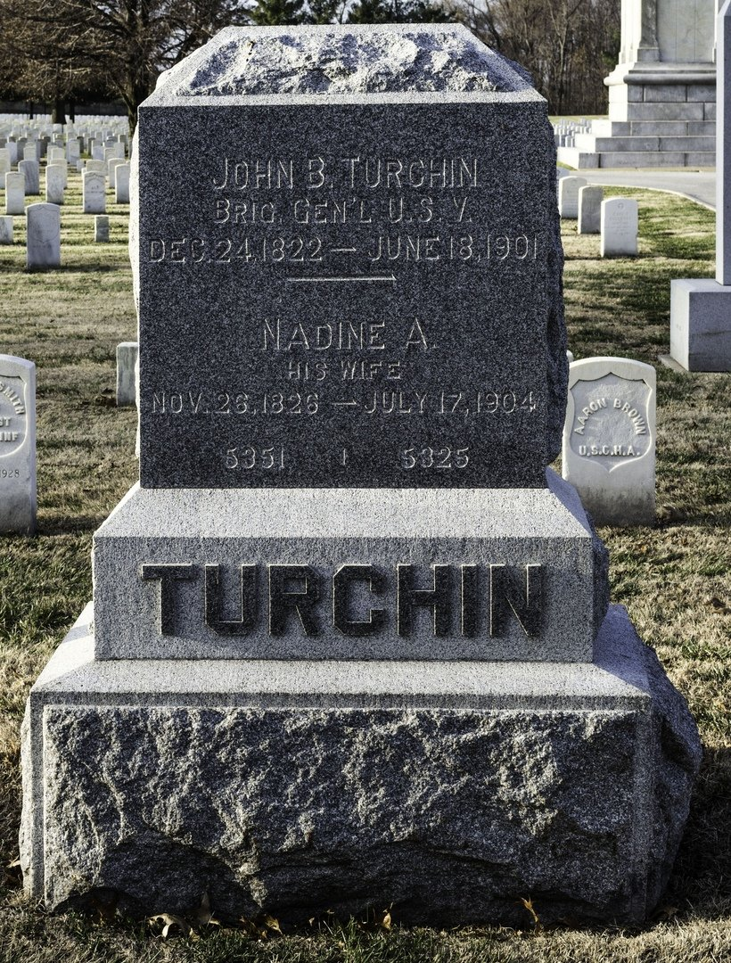 турчанинов турчин сша история гражданская война отвратительные мужики disgusting men