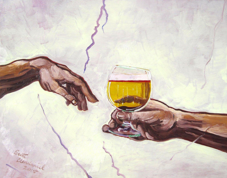 как правильно пить пиво отвратительные мужики disgusting men