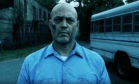 10 лучших фильмов о тюрьме