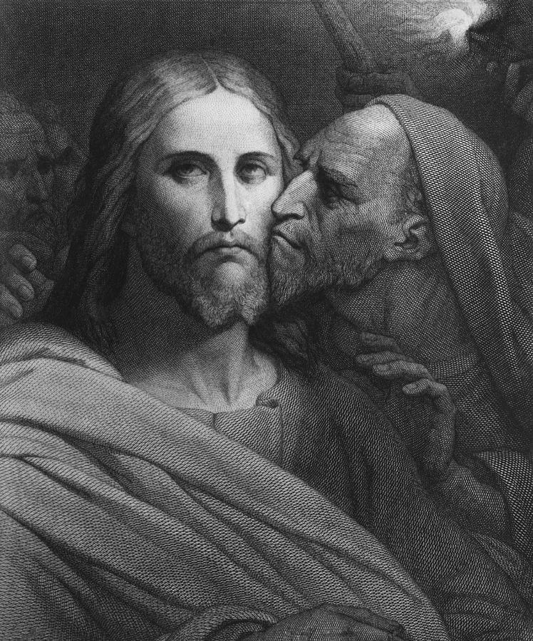 поцелуй иуды стукачи как распознать отвратительные мужики disgusting men