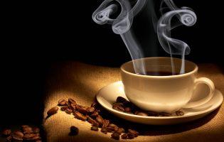 Как приготовить кофе, чтобы оклематься после выходных