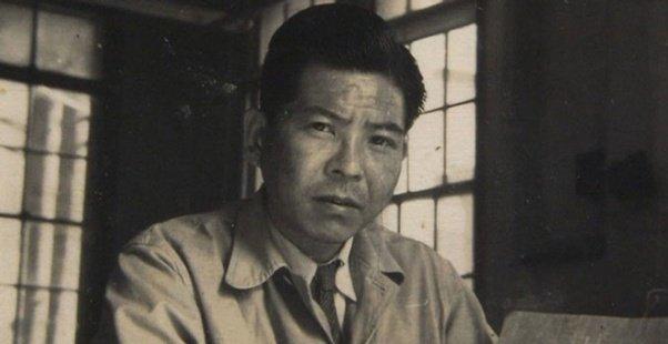 цутому ямагути история личность хиросима нагасаки отвратительные мужик disgusting men