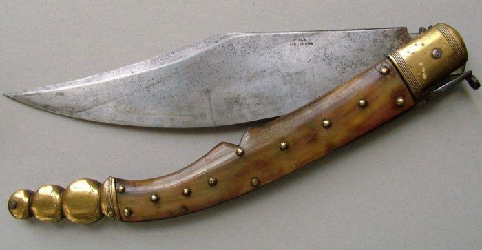 женщины драки на ножах история отвратительные мужики disgusting men
