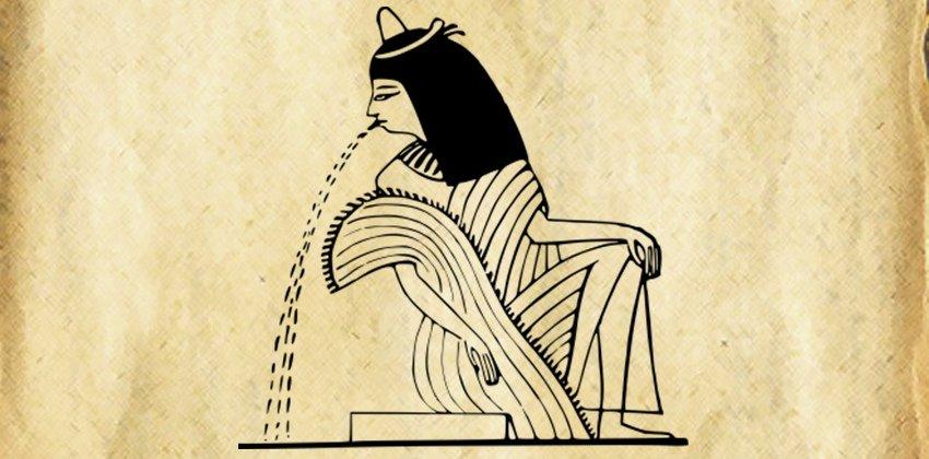 древний египет тест на беременность отвратительные мужики disgusting men