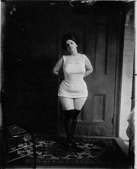 жуткие фото проституток 1912 отвратительные мужики disgusting men