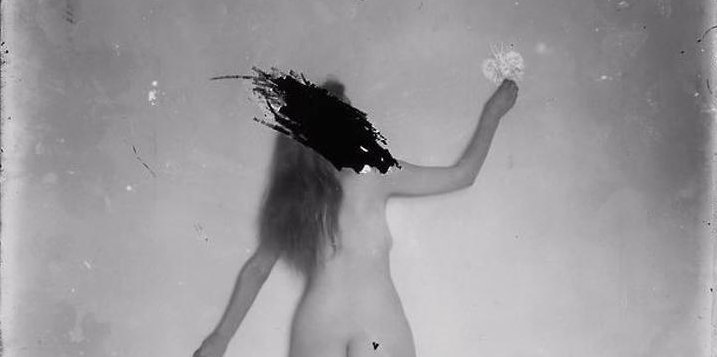 жуткая история жуткие фото проституток 1912 отвратительные мужики disgusting men