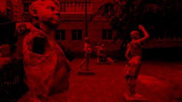 Хорроры Эдуарда Успенского — вот, что нужно экранизировать вместо нового «Простоквашино»