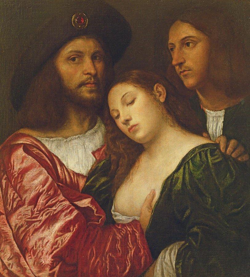 женская грудь история отвратительные мужики disgusting men