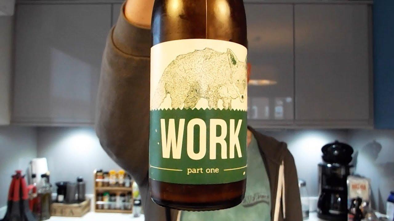 пиво на работе отвратительные мужики disgusting men