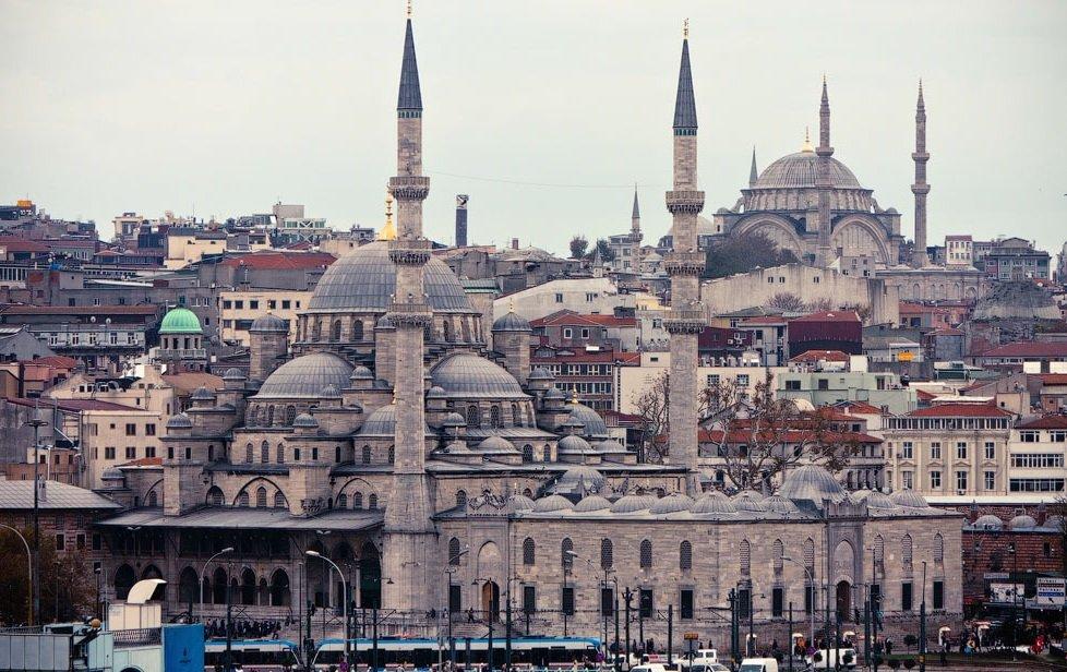 стамбул турция константинополь византия путешествие гайд отвратительные мужики disgusting men
