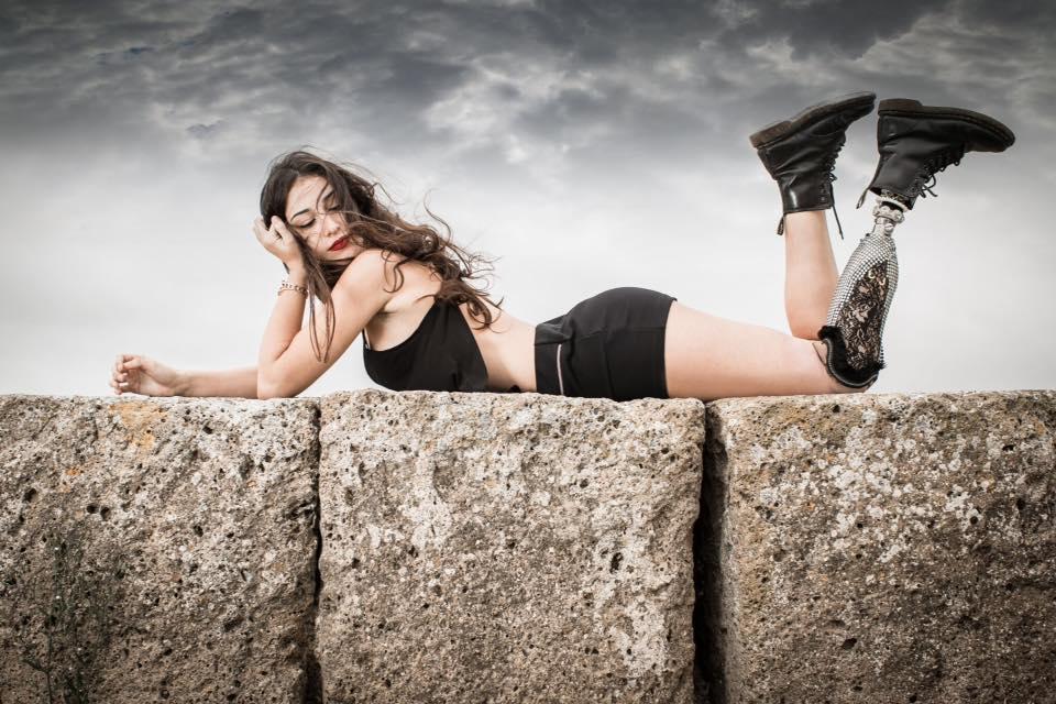 мисс италия кьяра борди финалистка мисс италии отвратительные мужики disgusting men