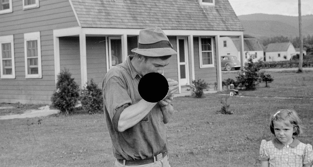 бракованные фото великой депрессии великая депрессия в сша отвратительные мужики disgusting men