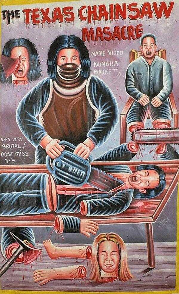 постеры ганы смешные постеры отвратительные мужики disgusting men