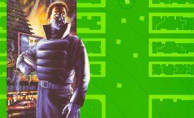 На GOG идет большая распродажа. Легендарные игры стоимостью от 49 рублей для PC и Mac