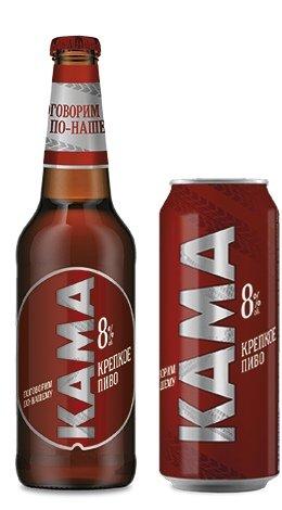 случайные обзоры худшее крепкое пиво kama отвратительные мужики disgusting men