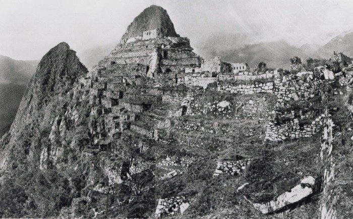 историки археологи лара крофт спецпроект shadow of the tomb raider