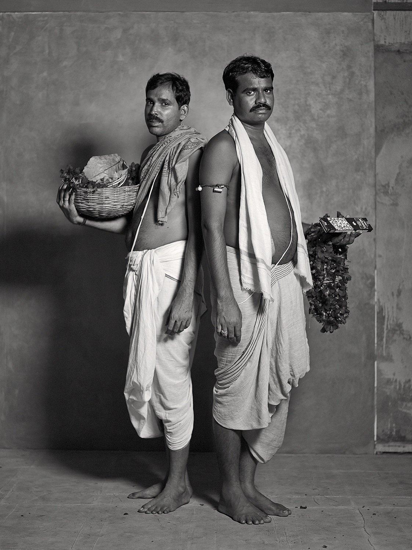 supranav dash marginal trades касты индийские исчезающие профессии disgusting men