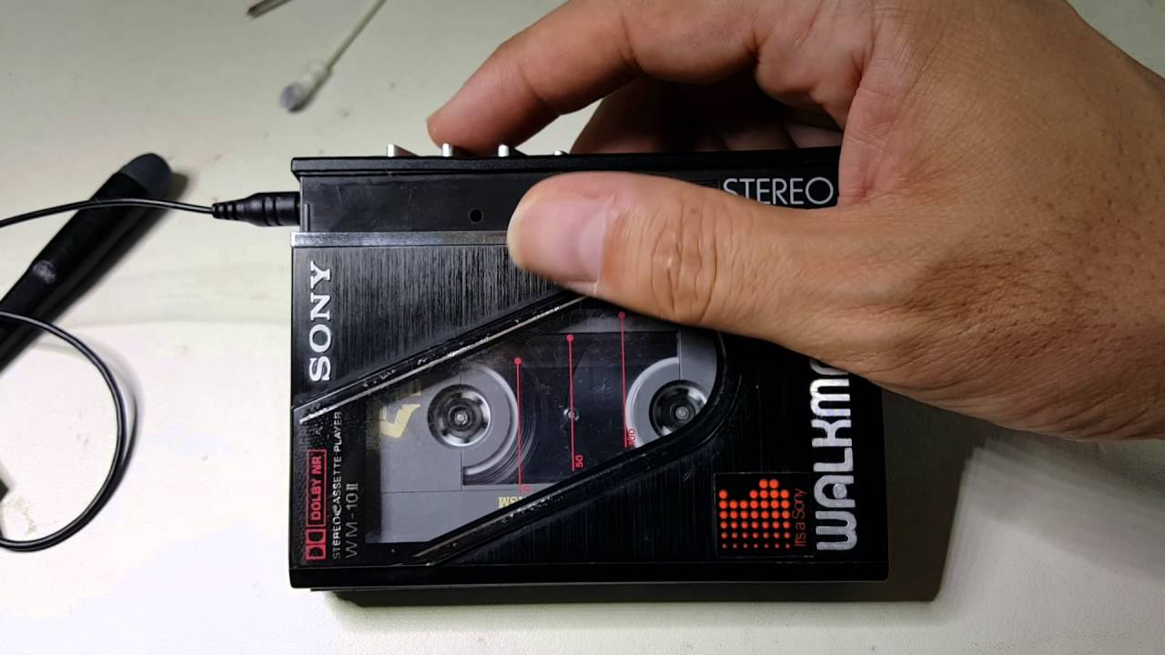 кассетный плеер кассеты отвратительные мужики disgusting men