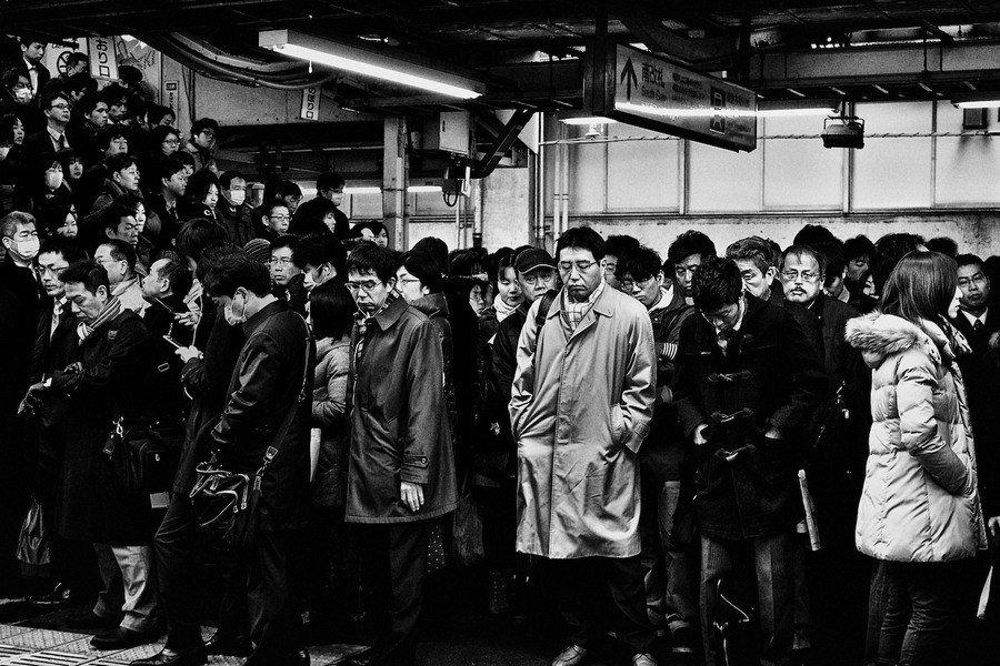 фотографии фото япония отвратительные мужики disgusting men
