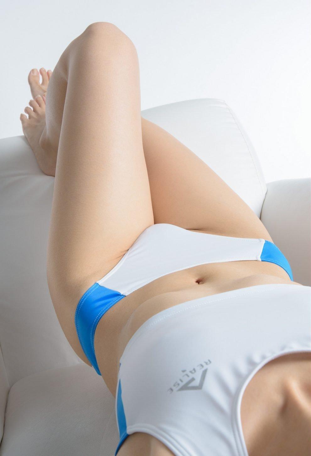 futomomo футомомо фото ножки девушки отвратительные мужики disgusting men