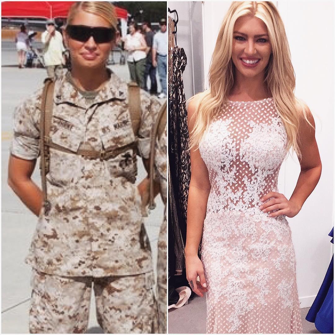 шэннон ирке девушки армия фото отвратительные мужики disgusting men