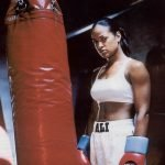девушки боевые искусства спорт отвратительные мужики disgusting men