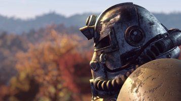 Fallout 76. Главное после трех часов игры. Эксклюзивный геймплей