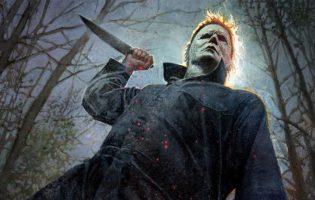 Майкл Майерс возвращается домой: рецензия на фильм «Хэллоуин»