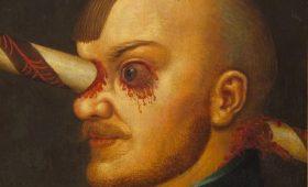 Настоящий вынос мозга: люди, выжившие после катастрофических травм головы