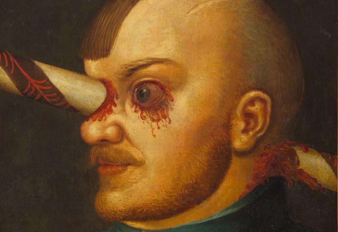 без мозга мозг травма наука история отвратительные мужики disgusting men
